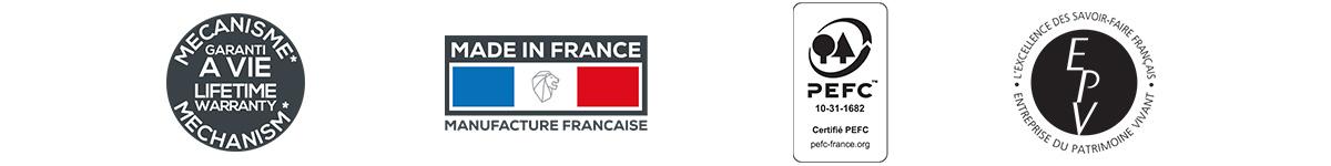 Bloc_reassurance_V3