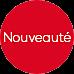 Line 2 - Peugeot Saveurs