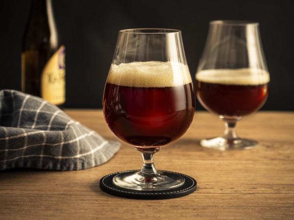 Fabrication de la bière : ingrédients et étapes clés