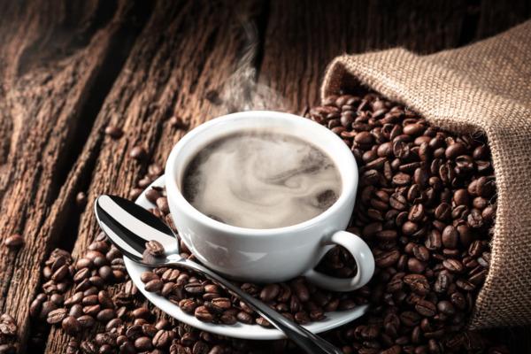 De l'extraction à froid à l'expresso : 5 cinq méthodes très différentes pour préparer votre café