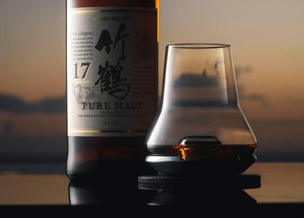 Comment déguster un whisky ? Les grandes étapes de dégustation d'un Whisky