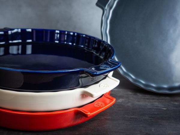 Fabrication des plats Peugeot : les coulisses d'une céramique Made in France