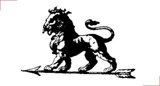 The Lion: A trademark - Peugeot Saveurs