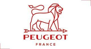 New territories - Peugeot Saveurs
